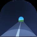 TunnelSpray.png