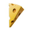 CheesyCheese.png