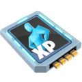 Hero xp icon.png