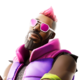 Icon(1).png