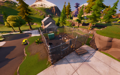Retail Row Dump Chapter 2.png