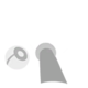 Shocking embrace icon.png