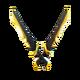 T-Icon-Pickaxes-CavalryBanditShadowPickaxe-L.png
