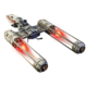 Y-Wing.png