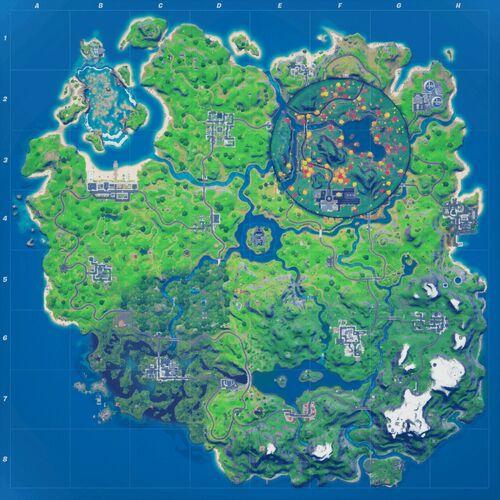 14.10's Map.jpg