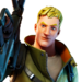 Jonesy Chapter 2.png
