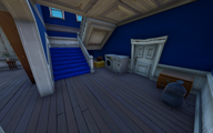 Pleasant Double Colored House6.png
