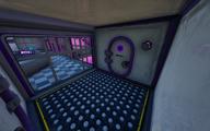 SteamyBuilding2.22.png