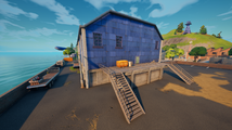 Blue Warehouse S5 5.png