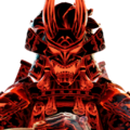 Corrupted Shogun50%.png