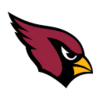 Football ArizonaCardinals.png