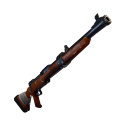 Hunting Rifle BR.png