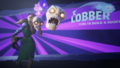 Lobber intro screen.png