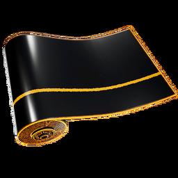 Neon Pulse Wrap Fortnite Wiki