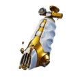 T-Icon-Backpacks-548-MastermindGhost-L.png