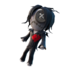T-Icon-Backpacks-624-Palespooky-L.png