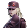 T-Soldier-HID-893-Athena-Commando-F-BlackWidowJacket-L.png