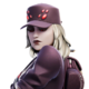 T-Soldier-HID-893-Athena-Commando-F-BlackWidowJacket-L.png