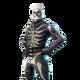 T UI ChallengeTile SkullTrooper.png