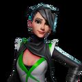 Hero Jade Assassin Sarah.png