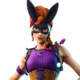 New Bunnymoon.png