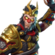 New Wukong.png