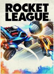 Rocket League.webp