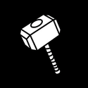 T-Banners-Icons-S14-HighTowerTapas-L.png