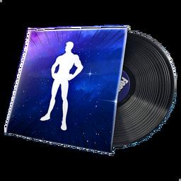 T-T Music PreviewImages Season14-S14-Heroes-album-art-L.png
