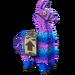 Upgrade Llama.png