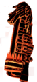 Corrupted Sight Sling100%.png