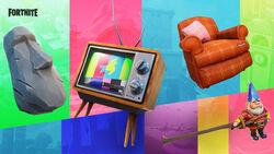 Fortnite Classics Set Promotional Image.jpg