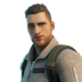 Paranormal Guide Outfit Icon.png