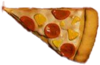 Pineapple Pizza.png