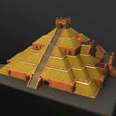 Prefab GreatPyramid.png
