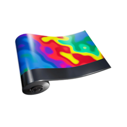 T-Wraps-RainbowLavaWrap-L.png