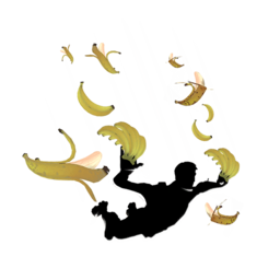Bananas!Icon.png