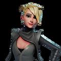 Hero-Rare Assassin Sarah.png