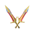 T-Icon-Pickaxes-Myth1HPickaxe-L.png
