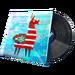 T-T Music PreviewImages Season15-T-T-Music-Season15-S15-HolidayEuroDiscoRemix-L.png
