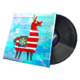 T-T Music PreviewImages Season15-T-T-Music-Season15-S15-HolidayEuroDiscoRemix-L.png