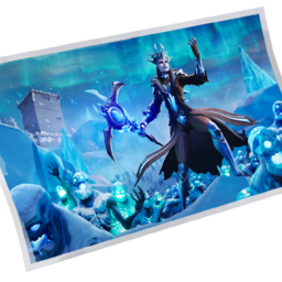The Ice QueenIcon.png