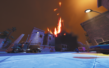 Tilted Towers Event3.png