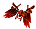 Corrupted Bladed Wings100%.png