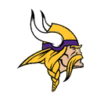 Football MinnesotaVikings.png