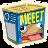 MeeetEmoticon.png