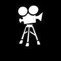 S4FilmCameraBanner.png