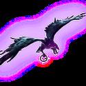 Soaring Soul-Self - Glider - Fortnite.png