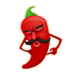 Cool Pepper.png