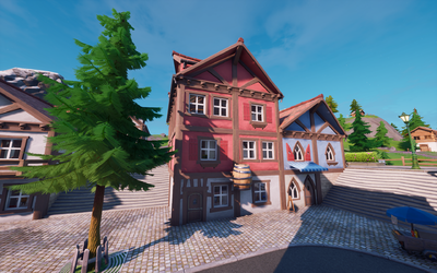 Misty Red Building`.png